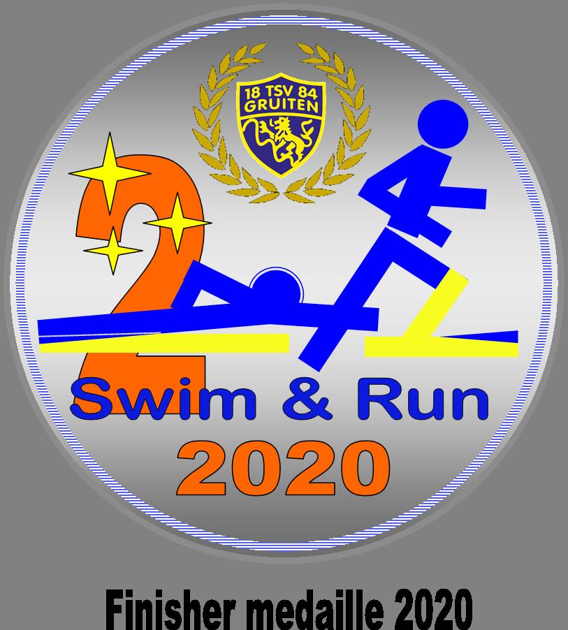 Gruitener Swim & Run