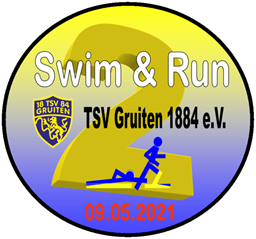 Gruitener Swim & Run